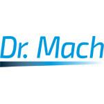 Dr. Mach