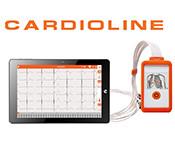 Exclusief bij Daxtrio: een geheel nieuwe manier voor het afnemen van ECG's