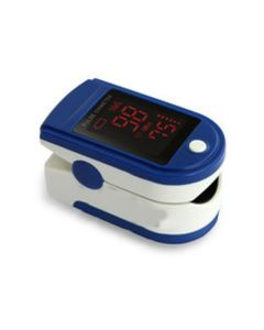 Pulsoximeter ECO