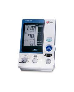 Omron bloeddrukmeter 907