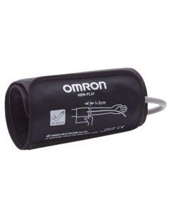 Manchet Omron M+L voorgev. M6Comfort(IT)