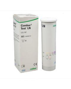 Combur 2 Test LN