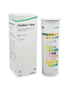 Combur 10 Test