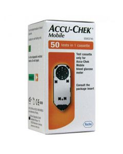 Accu_Chek Mobile