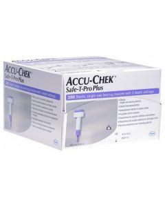 Accu_chek Safe T_Pro Plus