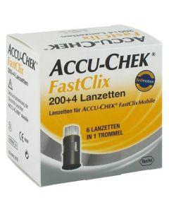 Accu_Chek Fastclix