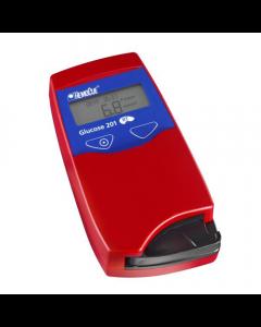 HemoCue 201+ RT Glucosemeter
