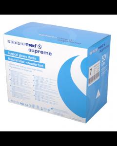 Sempermed Supreme OK Steriel maat 9