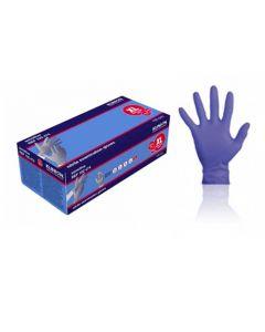 Klinion Sensitive Nitril p.v. handschoen XL