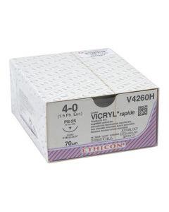 V4260H