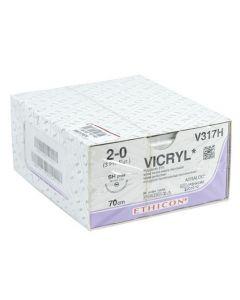 V317H