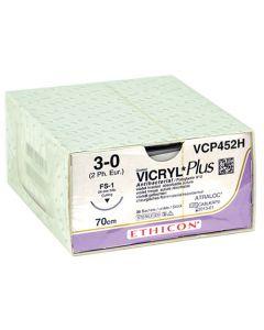 VCP452H