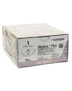 VCP353H