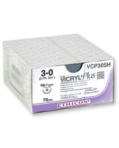 VCP305H