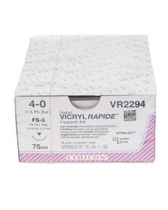 VR2294