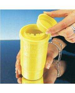 Naaldencontainer 0.5 liter