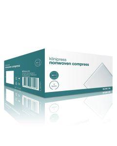 Klinion NW kompres 10 x 10 cm