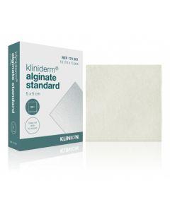 Kliniderm Alginate 5 x 5cm
