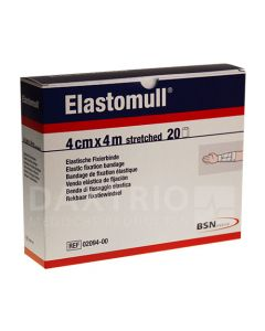 Elastomull 4cm x 4m
