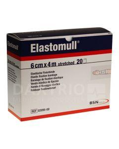 Elastomull 6cm x 4m