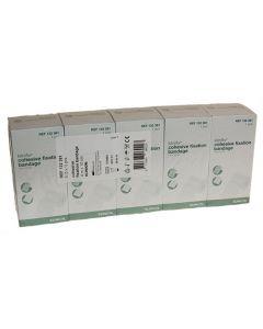 Klinifix Cohesive 10cm x 4m