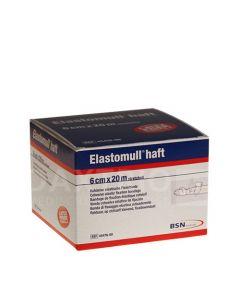 Elastomull Haft 6cm x 20m
