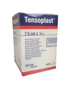 BSN Tensoplast 7,5cm x 4,5m