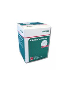 *Klinidur adhesive 4,5mx8cm 10 rol