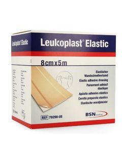 Leukoplast Elastic