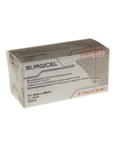 Surgicel 5x35cm