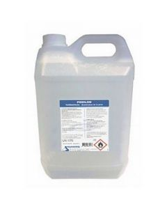 Handdesinfectielotion Podilon 5 liter