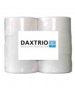 Daxtrio jumbo toiletpapier 2-laags