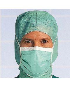 BSN Carpex Comfort mondmasker