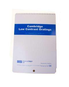 HS-UK Oogtestboek Cambridge grijstinten
