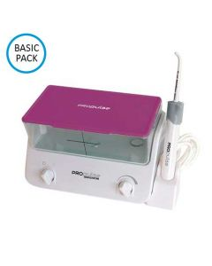 ProPulse KIT6100 elektrische oorspuit (basic pack)