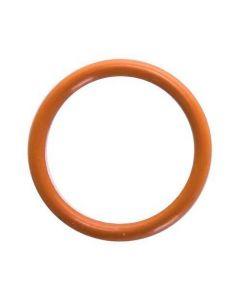 Schimmelbusch Automatische Oorspuit 10cc Ring