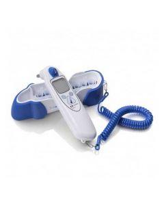 Genius 3 infrarood oorthermometer