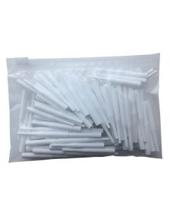 Mulimed Otoscillo Professional disposable tips (100)