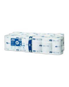 Tork T7 toiletpapier 2 laags 900 vel