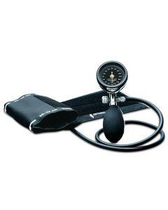 DuraShock DS55 CB bloeddrukmeter zwart