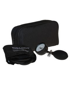 Welch Allyn DuraShock DS54-CB bloeddrukmeter