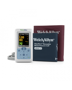 Welch Allyn ProBP 34XXHT-2