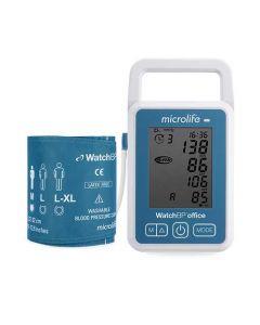 Microlife WatchBP bloeddrukmeter 30min + Afib