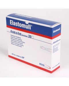 BSN Elastomull 4cm x 4m