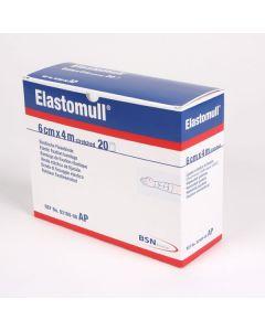 BSN Elastomull 6cm x 4m