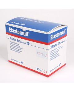 BSN Elastomull 4m x 10cm