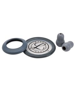 Littmann Classic II SE Spare Parts Kit grey