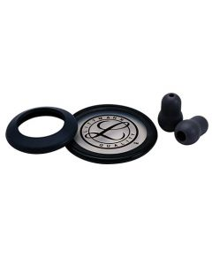 Littmann Classic II SE Spare Parts Kit black
