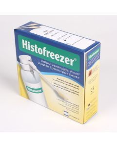 Histofreezer Small 2mm