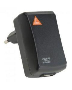 Heine USB E4 trafo zonder laadkabel